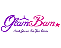 GlamBam - A Fashion House