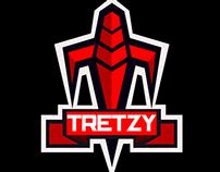 TreTzyTV Apparel Designs [WIP]