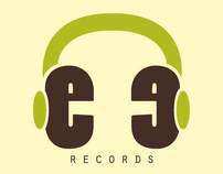 EE Records