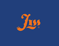 JISS SAXOPHONE STUDIO
