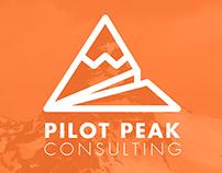 Pilot Peak Consulting