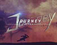 Journey Alpha