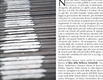 Press & Reading