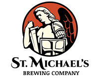 Saint Michael's Brewing Company