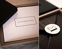 Wedding Packaging