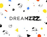 Dreamzzz app