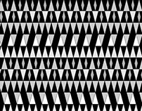 Triangle ZigZag