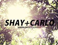Shay+Carlo