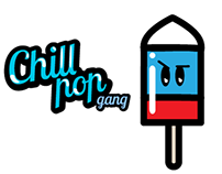 Chill Pop Gang