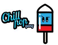 Chill Pop Gang