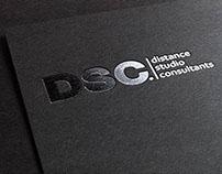 Distance Studio Consultant