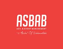 Asbab Co.