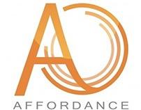 Video Game Music : Affordance Studio
