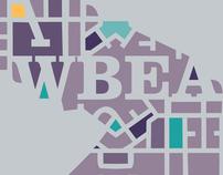 WBEA 2011 Expo