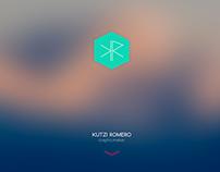 Kutzi Romero web