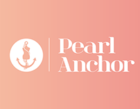 Pearl Anchor Clothing
