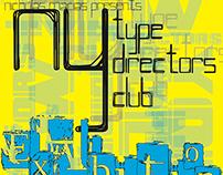 GWDA122 Typography II Hierarchy