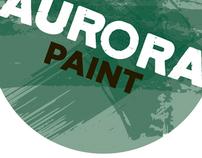 Aurora Paint