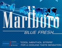 Marlboro Fresh