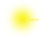 soyon