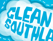 Clean Up Southland