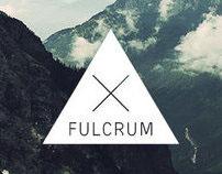 FULCRUM BRANDING