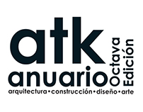 ATK 2013