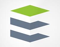 Ephebeum Logo Design