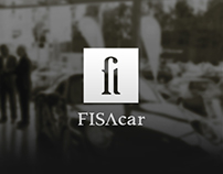 Fisacar