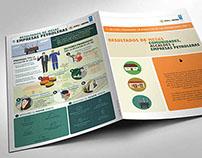 infografías programas en beneficio de las comunidades