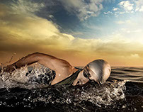 Triathlon Shoot JSilva 2014