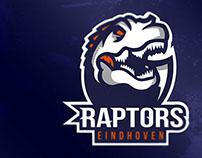 Eindhoven Raptors