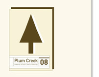 Plum Creek Annual Report