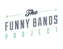 Funny Bands Project