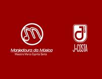 Manjedoura Da Musica