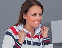 Crozwise 2014 Winter Sport Catalog