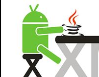 Composição Android