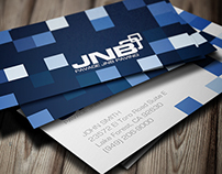 Branding | Business Cards  - Vol1