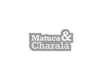 Matuca & Charalá