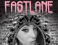 Fastlane Tattoo