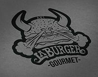 Aki la burger