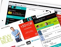 Flip the Cart! - Reimagining Social Commerce