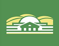 Logo - Jefferson Housekeeping
