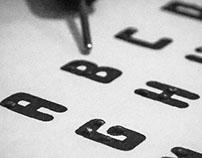 Braille Vidente