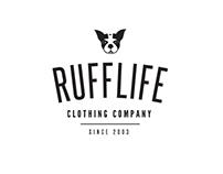 Rufflife Clothing Company