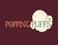 Popping Puffs