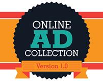 Example Ads, Round 1