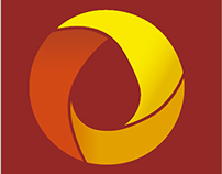 Icigec - Branding