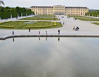 CF/CV IX- Viena