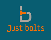 Just Bolts